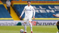Kämpft ebenso wie BVB-Star Mats Hummels um einen Platz im deutschen EM-Kader: Robin Koch