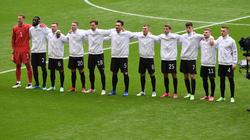 Gleich vier deutsche Stars könnten aus dem DFB-Team zurücktreten