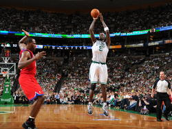 Boston entscheidet 7. Spiel für sich