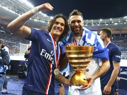 Coupe-de-la-Ligue-Sieger