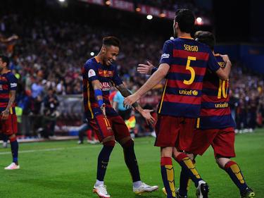 Copa Del Rey 2015 2016