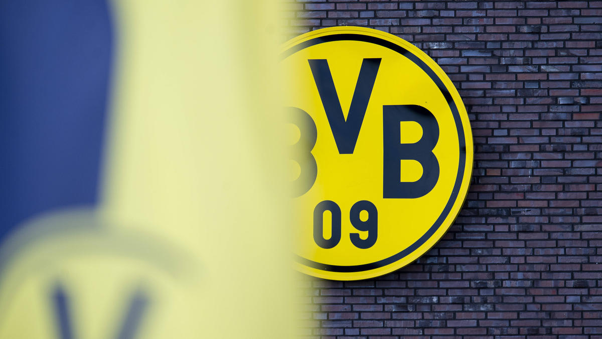 Der BVB erhielt eine Auszeichnung