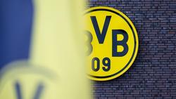 Verliert der BVB ein Talent?