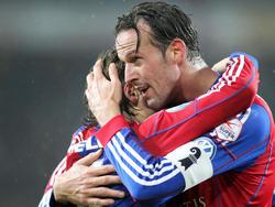 FC Basel - FC Thun