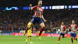 El Atlético de Madrid no quiere un descalabro como el del año pasado. (Foto: Getty)
