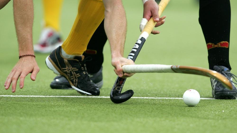 Australien besiegte England bei der Hockey-WM deutlich mit 3:0