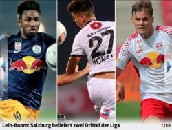 RB-Salzburg-Leihen-Diashow