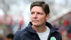 Fordert gegen den BVB eine Leistungssteigerung: Oliver Glasner