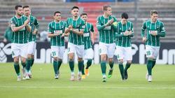 Der VfB Lübeck muss offenbar eine Liquiditätslücke schließen