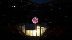 Mainz 05 baut eine neue Direktion Sportwissenschaft auf