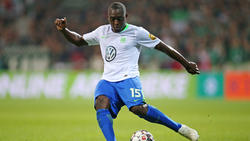 Jérôme Roussillon könnte zurück ins Wolfsburger Team kehren