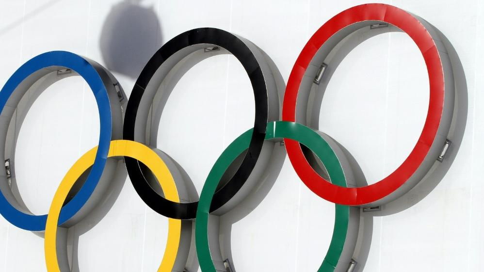 Deutsche Top-Athleten bekommen bessere Werbemöglichkeiten