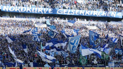Das wirtschaftliche Jahr beim FC Schalke verlief herausragend