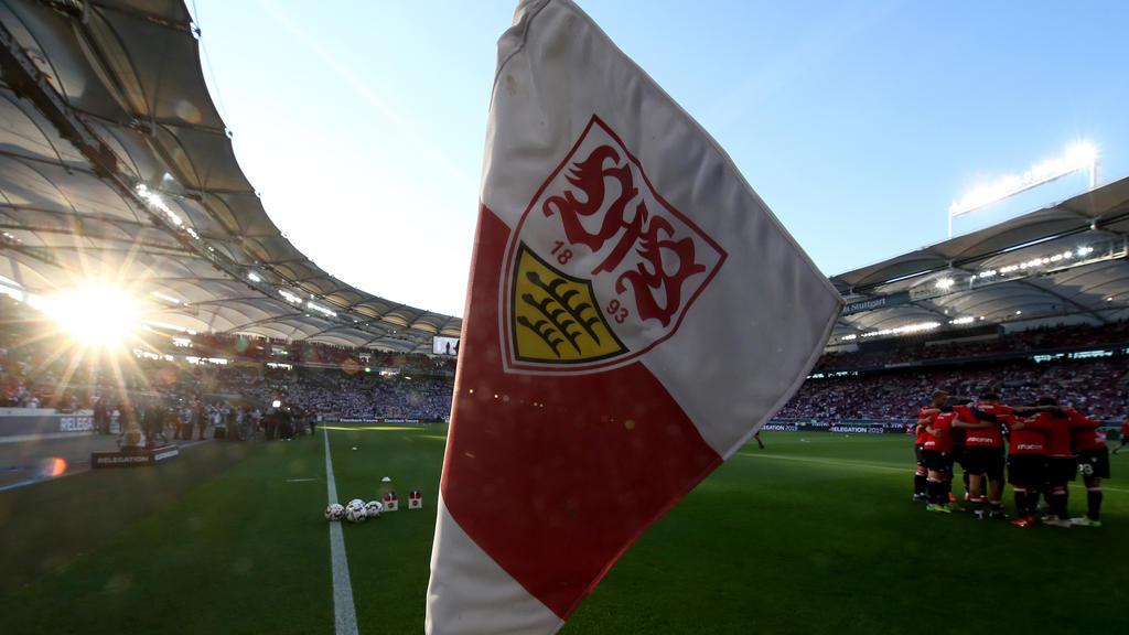 Hat der VfB Stuttgart bald zwei Präsidenten?