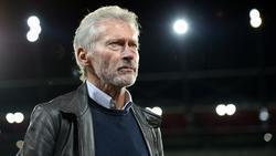 Paul Breitner kritisiert den FC Bayern für den Umgang mit Niko Kovac