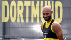 Kehrt dem BVB wohl den Rücken: Ömer Toprak