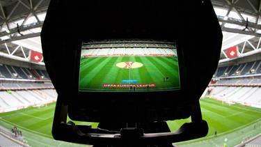 TVE wird den spanischen Supercup nicht übertragen