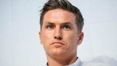 Tobias Schweinsteiger gehört jetzt dem Trainerteam des 1. FCNürnberg an