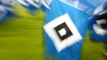 HSV trauert um Rieckhoff