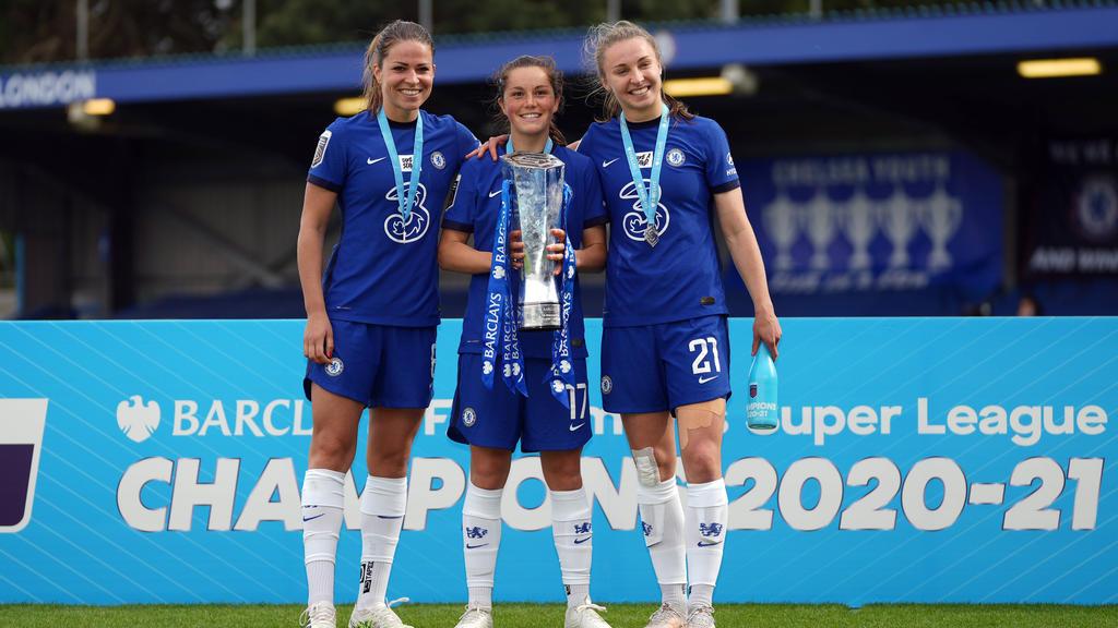 DFB-Stars-holen-Meistertitel-mit-Chelsea