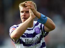 Thomas Cichon hat in der Saison 2008/2009 mindestens ein Spiel zu Ungunsten des VfL Osnabrück manipuliert