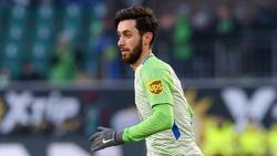 Spielmacher Yunus Malli bleibt beim VfL Wolfsburg