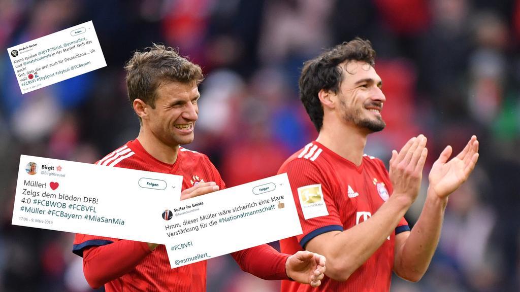 Bundesliga News Live Ticker Ergebnisse Tabelle Spielplan Sportde