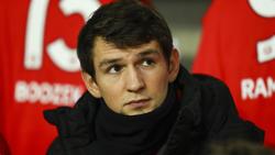 Benito Raman will von Fortuna Düsseldorf zum FC Schalke 04 wechseln