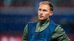 Will beim Champions-League-Start dabei sein: Benedikt Höwedes