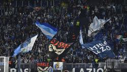 Erneute Rassismus-Vorwürfe gegen Lazio Rom