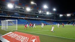 Der FC Basel vermeldet einen positiven Coronatest