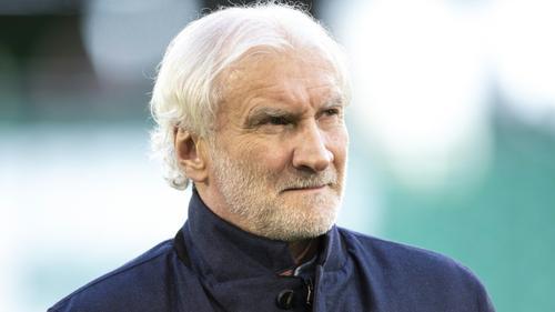 Für Völler gibt es kein Kader-Problem bei Bayer Leverkusen