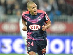 En 18 meses Khazri logró 14 goles en la Ligue 1 y ofreció 11 asistencias. (Foto: Imago)