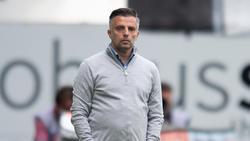 Tomas Oral hofft mit dem FC Ingolstadt auf den Klassenerhalt