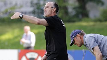 Jürgen Kohler verliert seinen Job in Köln