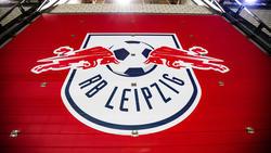 RB Leipzig im Digitalranking ganz vorne