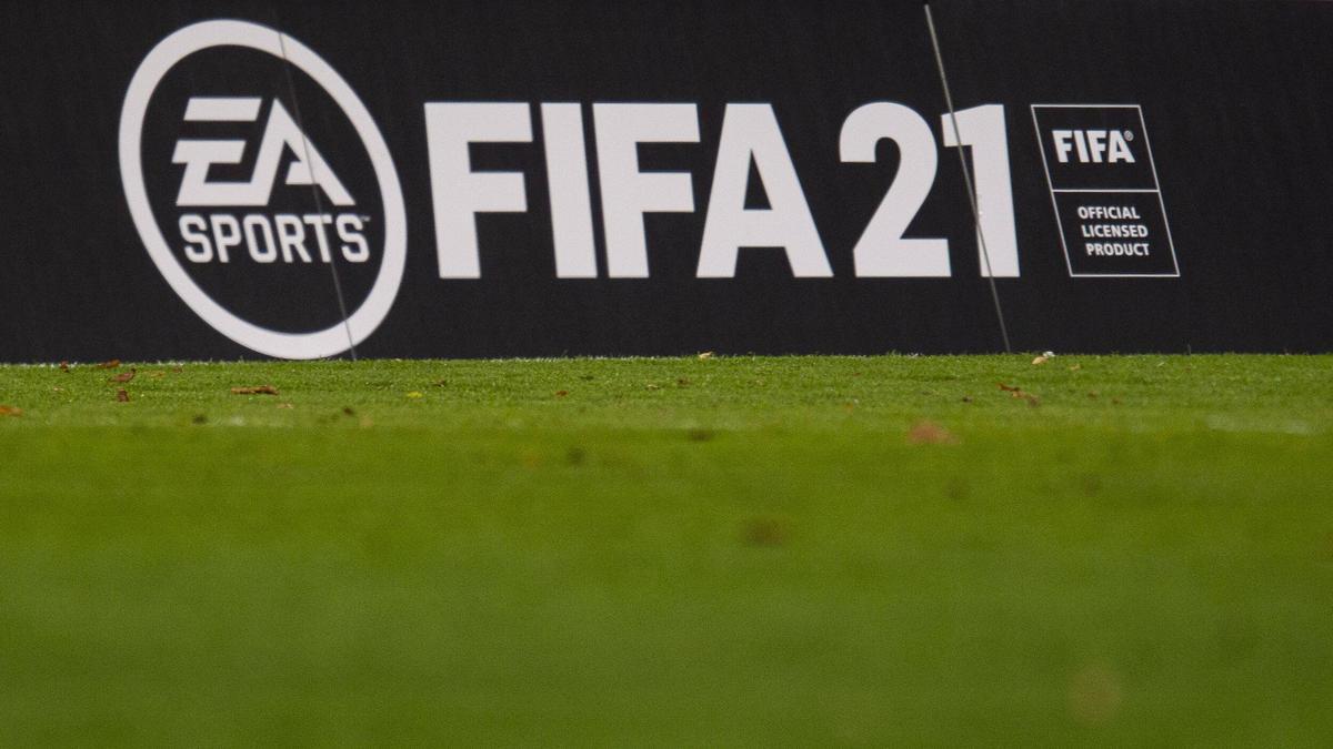 In der Weekend-League von FIFA 21 wird ein Rekord nach dem anderen gebrochen