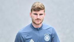 Wechselt Timo Werner eines Tages zum FC Bayern?