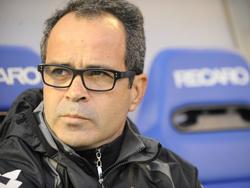 Álvaro Cervera führt Tenerife auswärts bei Hércules zum Sieg (2-3)