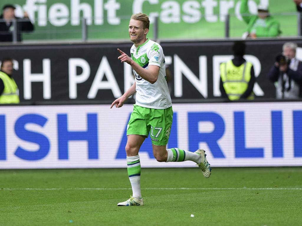 Schürrle nach Dortmund? Noch vor Donnerstag könnte alles klar sein