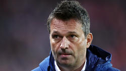Schalke-Sportvorstand Christian Heidel kann sich Bundesliga nicht ohne den FCBayern vorstellen