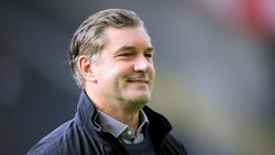 Michael Zorc sieht das Interesse an den BVB-Stars positiv