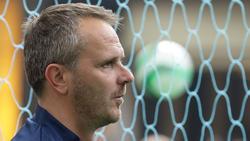Dietmar Hamann schwärmte in höchsten Tönen von Borussia Mönchengladbach