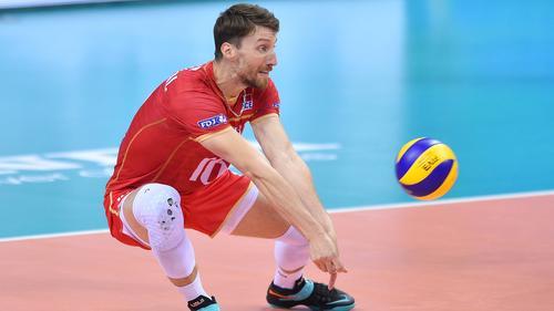 Nicolas Marechal wechselt in die Bundesliga