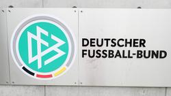"Möller: DFB ""in europäischer Spitze"" konkurrenzfähig"