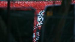 1. FC Köln prüft offenbar Staatshilfen