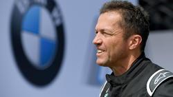 """Lothar Matthäus lobt den BVB für seine """"Glücksgriffe"""""""