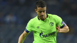 Verlässt Franco Di Santo den FC Schalke 04 im Winter?