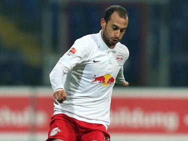 Omer Damari wechselt auf Leihbasis zu Maccabi Haifa