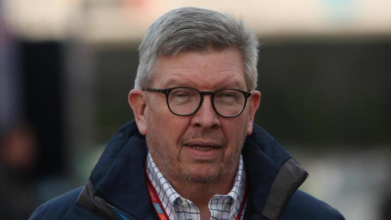 Der Vorschlag von Formel-1-Vorstandsmitglied Ross Brawn bekam nicht das notwendige einstimmige Votum